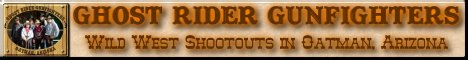 Ghost Rider Gunfighters banner jpg